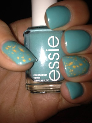 what is the difference between shellac and gel nails photo - 2