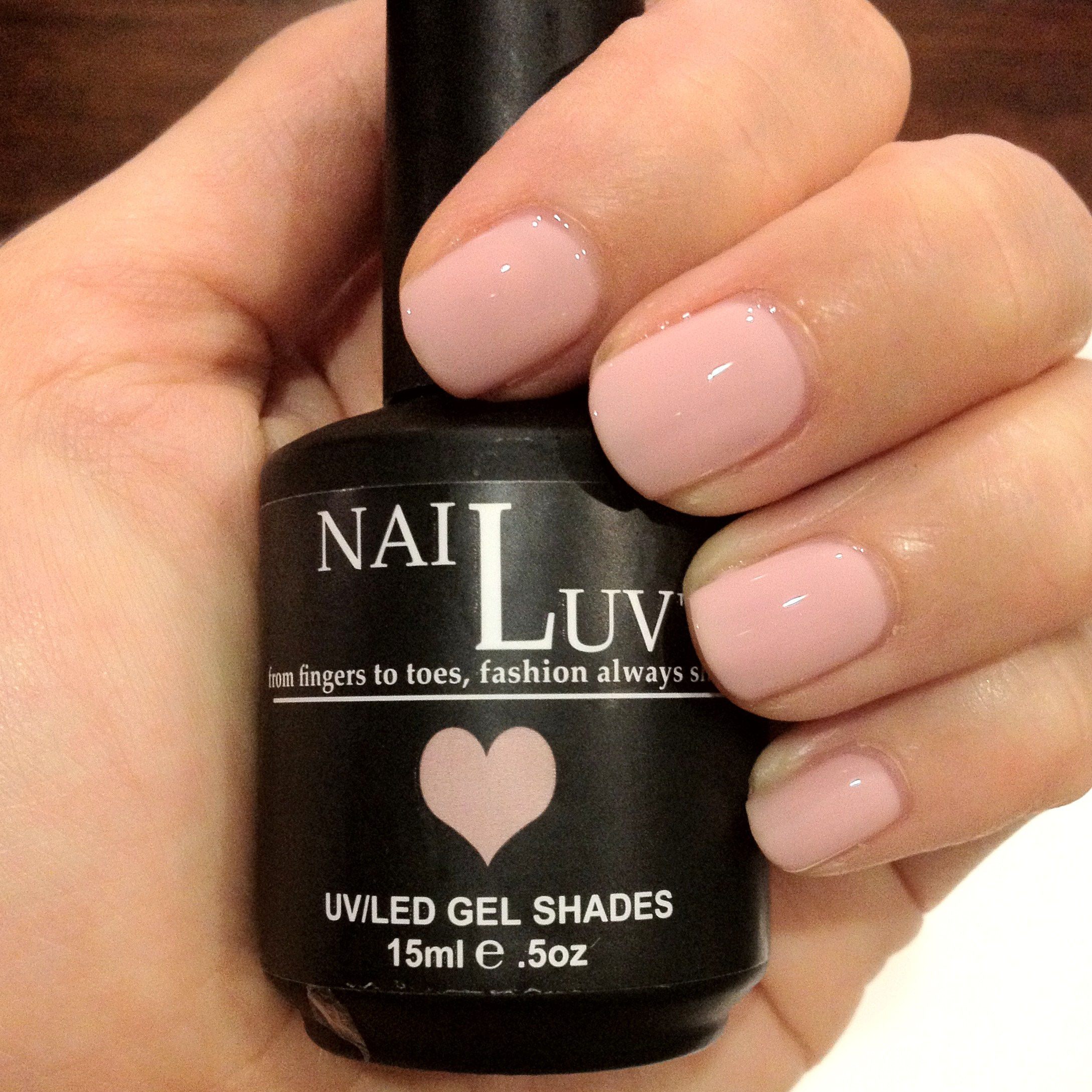 What tips do i need for gel nails at home - New Expression Nails