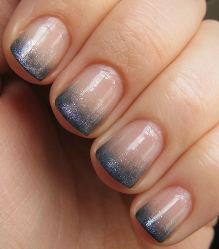 what to use to soak off gel nails photo - 2