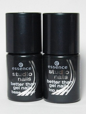 where can i buy essence better than gel nails photo - 2