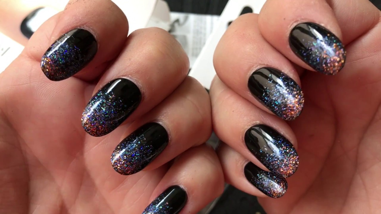 where can i buy kiss gel fantasy nails photo - 2