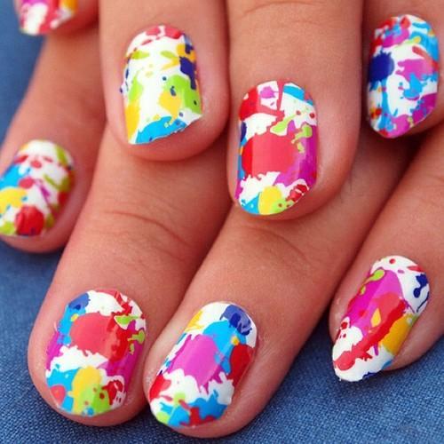 where can u buy acrylic nails photo - 2