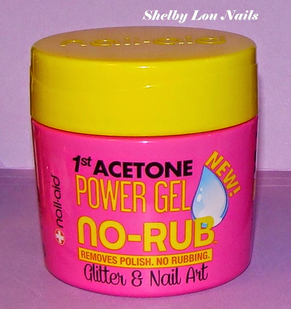 where to buy acetone for gel nails photo - 1