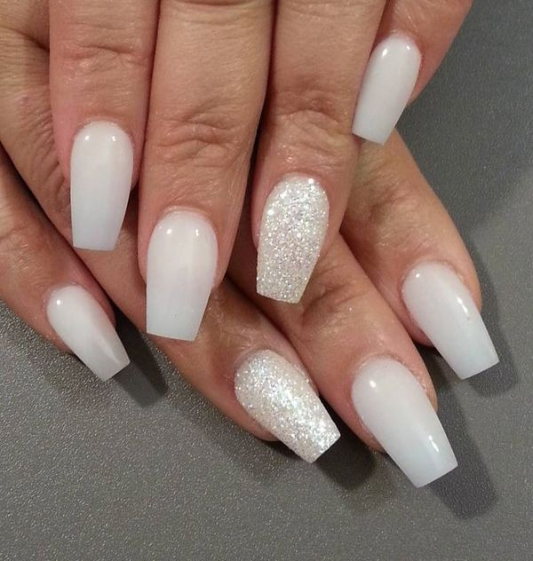 Where to buy coffin nails - Expression Nails