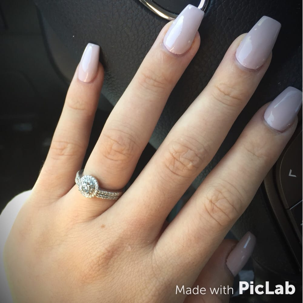 where to buy dip gel nails near me photo - 1