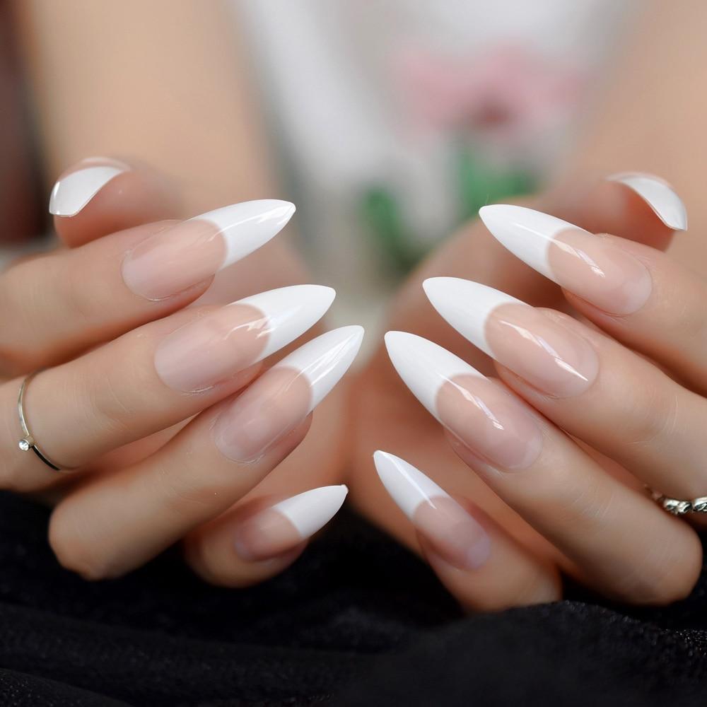 where to buy fake stiletto nails photo - 1