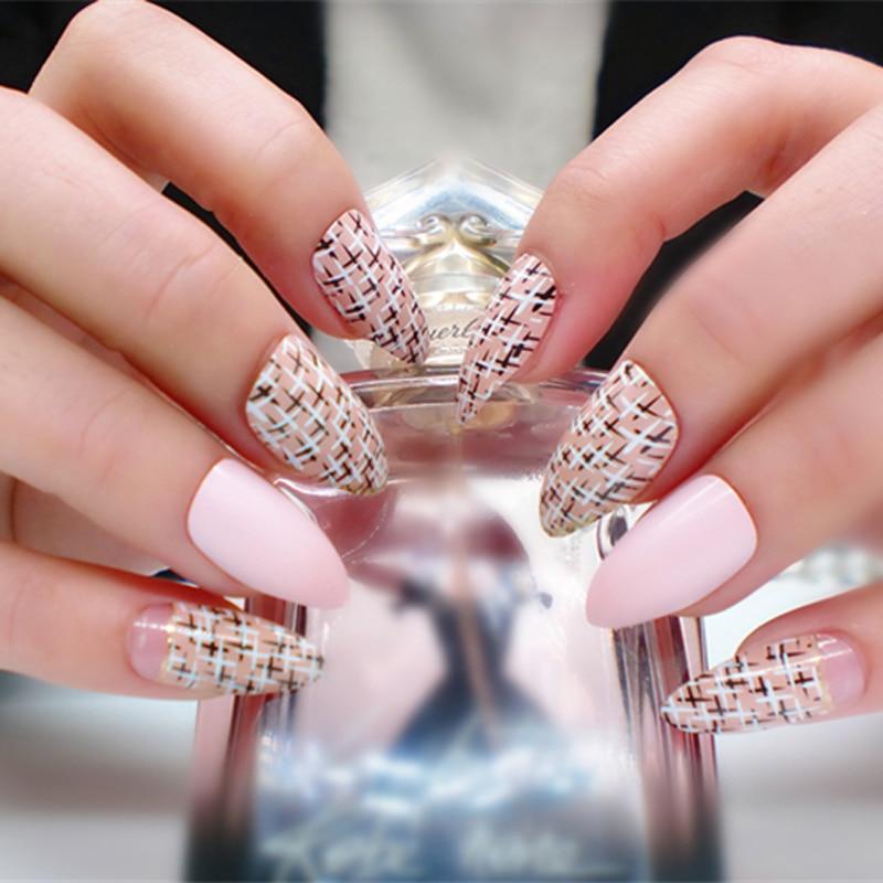 where to buy fake stiletto nails photo - 2