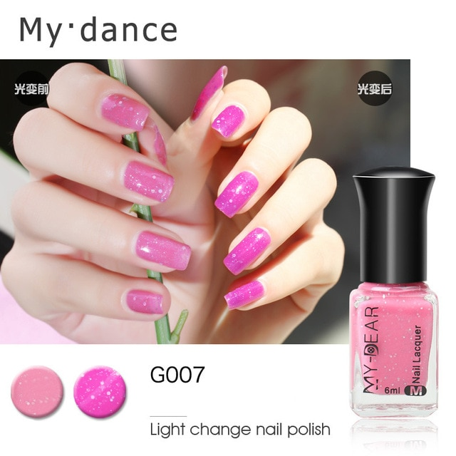 why do gel nails peel off photo - 2